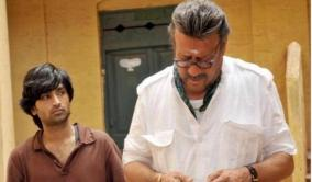praveen-srikanth-about-aaranya-kaandam-alternate-climax