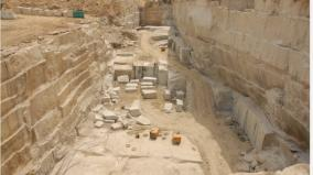 will-the-granite-quarries-be-reopened