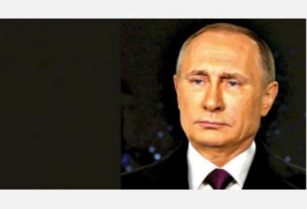 vladimir-putin-may-step-down-next-year-because-of-health-reasons-claims-report