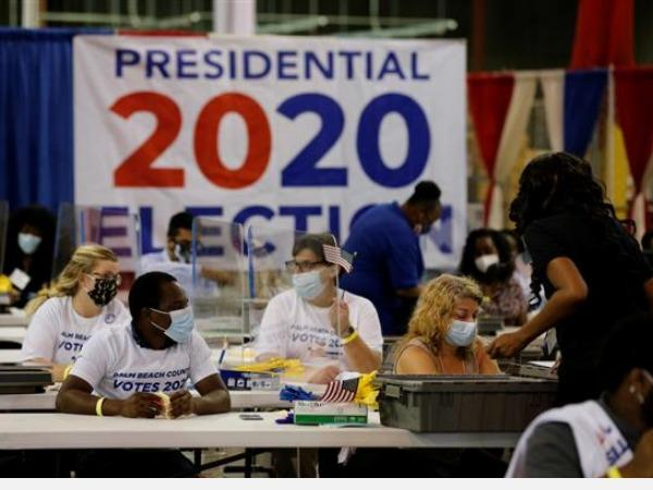 2020-us-presidential-election-generated-highest-voter-turnout-rate-in-120-years
