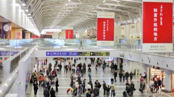 china-bars-travellers-from-india-u-k-citing-covid-19-cases