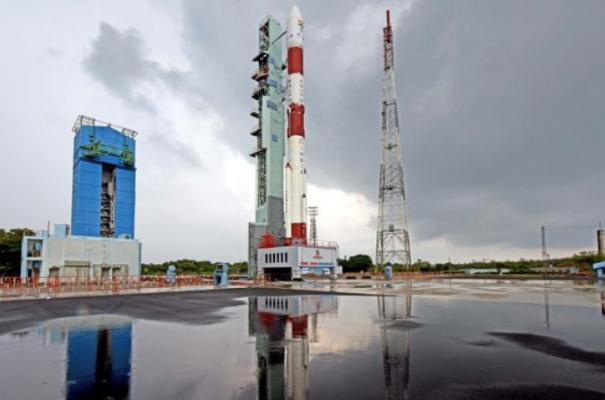 countdown-begins-for-launch-of-earth-observation-satellite-eos-01-isro