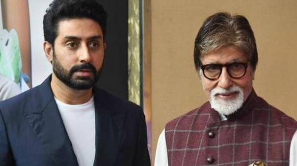 abhishek-bachchan-papa-never-made-a-film-for-me-i-produced-paa-for-him