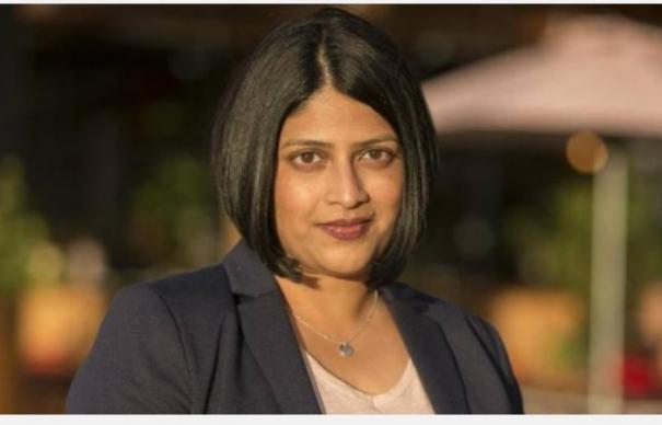 when-new-zealands-first-indian-origin-minister-spoke-malayalam-in-parliament