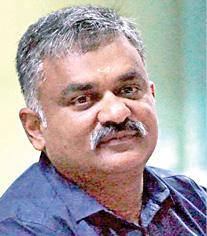 karthikeya-senapathi