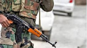 terrorist-killed-in-encounter-with-security-forces-in-jammu-and-kashmir-s-pulwama