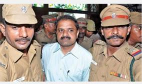 extension-of-2-week-parole-to-perarivalan-high-court-order