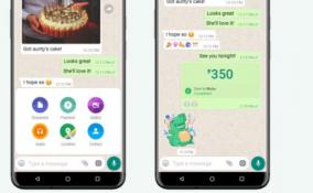 whatsapp-starts-payment-service-in-india