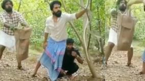 eeswaran-shooting-spot-video-issue