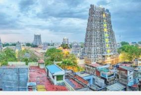 restoration-of-heritage-temples-hindu-temples-department-collecting-details-throughout-tamil-nadu