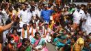 bjp-protest-in-trichy