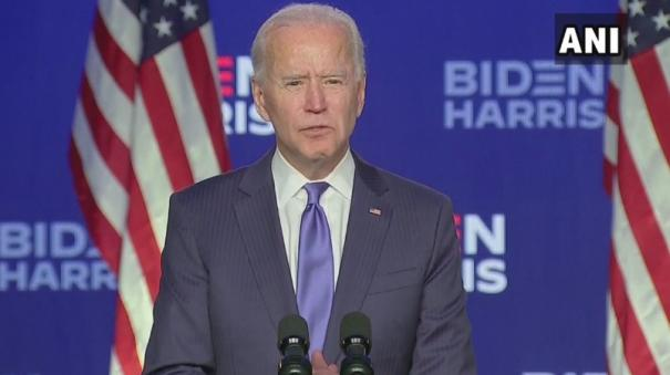 assured-of-victory-biden-harris-start-focusing-on-public-health-and-economy