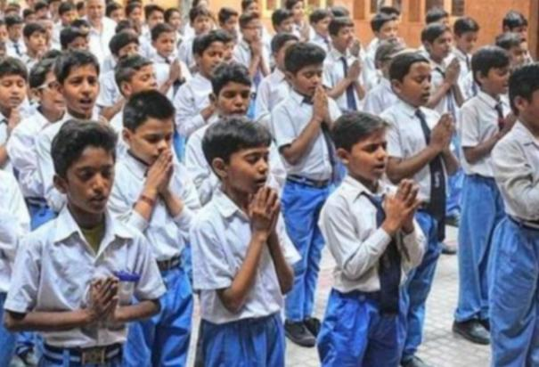free-student-admission-in-private-schools-last-day-to-apply-today