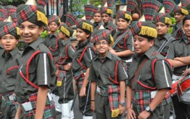 sainik-schools