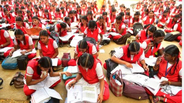 when-is-the-neet-training-class-30-thousand-government-school-students-worried