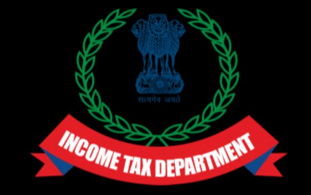 income-tax-department-conducts-searches-in-tamil-nadu
