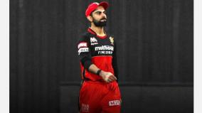 time-to-remove-kohli-from-rcb-captaincy-feels-gautam-gambhir