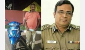 prisoner-death-in-virudhachalam-branch-jail-dgp-tripathi-orders-cbcid-police-inquiry