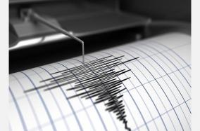 a-6-2-magnitude-earthquake-was-registered-on-saturday-near-the-japan