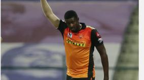 with-4-international-captains-srh-prove-they-have-the-edge
