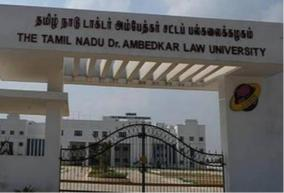 3-year-ll-b-law-degree-courses-and-2-year-ll-m-degree-course-extended