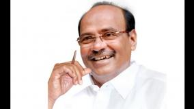 is-the-vanniyar-reservation-struggle-for-election-time-political-bargaining-ramadas-explanation
