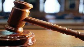 hc-bench-orders-government-to-give-two-wheeler-to-hiv-infected-lady