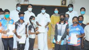 minister-vijayabhaskar-on-mbbs-counselling