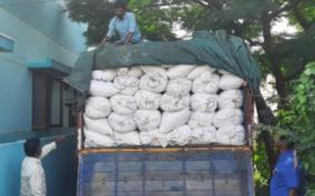 700-kg-ration-rice-seized-in-sivagangai