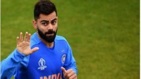 australia-tour-expectant-father-kohli-might-miss-last-two-tests