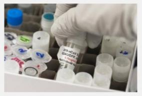 the-number-of-coronavirus-cases-in-israel-reached-318-402