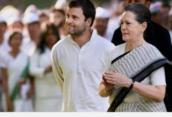 rahul-congratulates-biden-harris-for-us-election-win