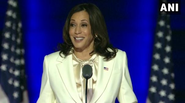 you-assured-new-day-for-america-us-vp-elect-kamala-harris-tells-americans