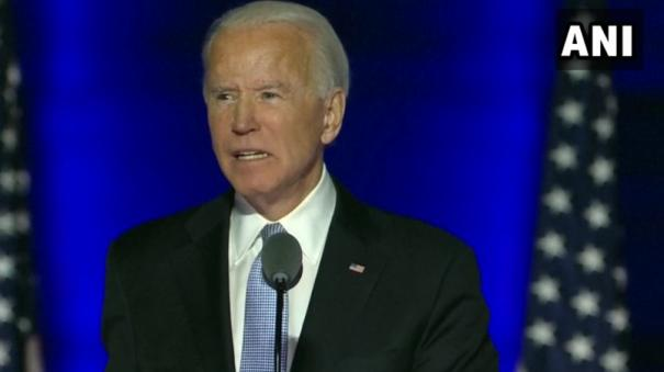 biden-vows-to-tackle-covid-to-name-advisers-on-monday