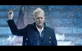johnny-depp-forced-exit-from-fantastic-beasts-franchise-draws-fan-ire