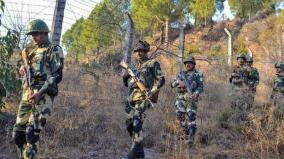militant-killed-as-army-foils-infiltration-bid-along-loc-in-j-k-s-machil-sector