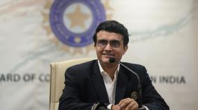sourav-ganguly-promises-ipl-2021-in-april-may-bcci-will-host-england-and-domestic-cricket-in-india