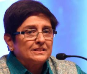 kiranbedi-nod-for-money-instead-of-sugar