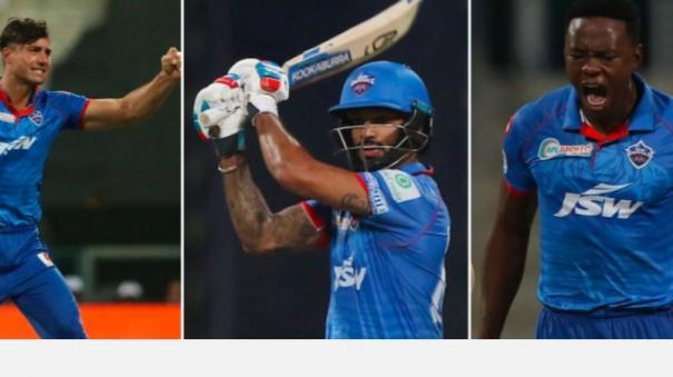 ipl-2020-srh-defeated-delhi-in-finals-with-mi