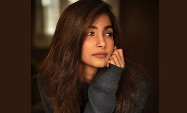 pooja-hegde-issues-clarification-about-comments