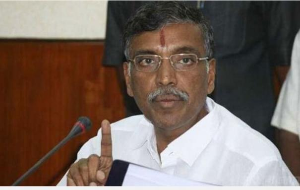 when-will-the-colleges-open-final-decision-on-nov-12-minister-anbalagan-information