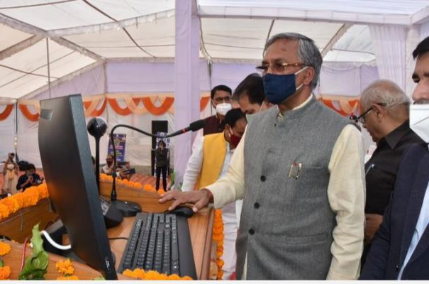 free-high-speed-wifi-service-for-all-government-colleges-and-universities-uttarakhand