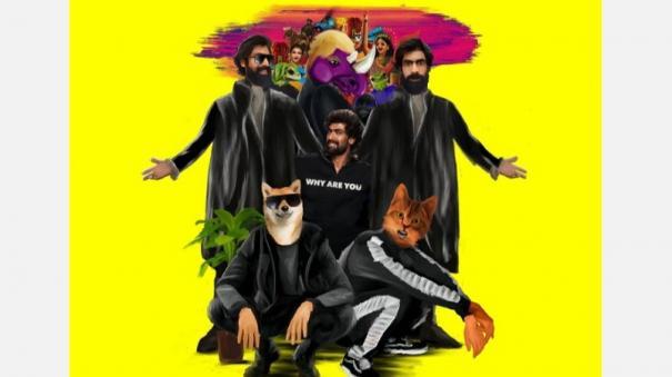 rana-daggubati-starts-youtube-channel