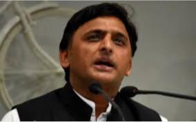 post-demonetisation-corruption-increased-no-hisaab-of-black-money-akhilesh-yadav