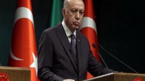 erdogan-stifles-further-freedom-of-speech-slaps-fines-on-facebook-twitter