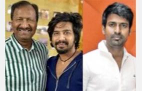 actor-suri-s-case-vishnu-vishal-s-father-withdraws-anticipatory-bail-petition