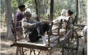 hyderabad-filmmaker-files-contempt-petition-case-over-jhund