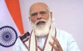 pm-asks-people-to-buy-local-products-this-diwali