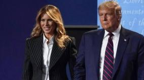 melania-wants-donald-trump-to-concede-defeat-to-joe-biden