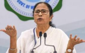 mamata-seeks-pm-s-intervention-to-control-prices-of-essential